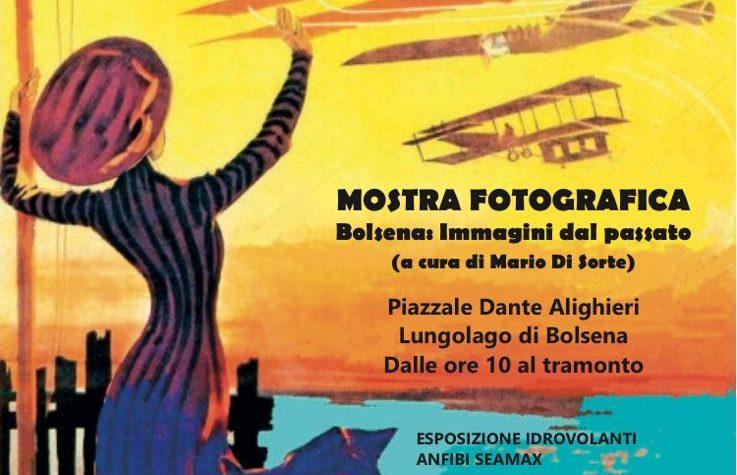 La Fenice riparte l'8 agosto con la Festa Del Lago